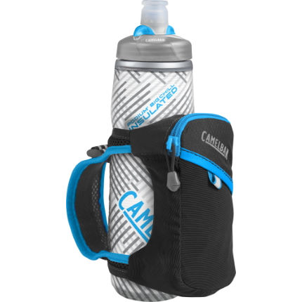 Camelbak Quick Grip Chill 620ml