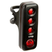 Knog Light Blinder Road R70 Rear
