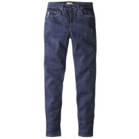 howies Womens Spring  Skinny 5 Pocket Stretch Denim