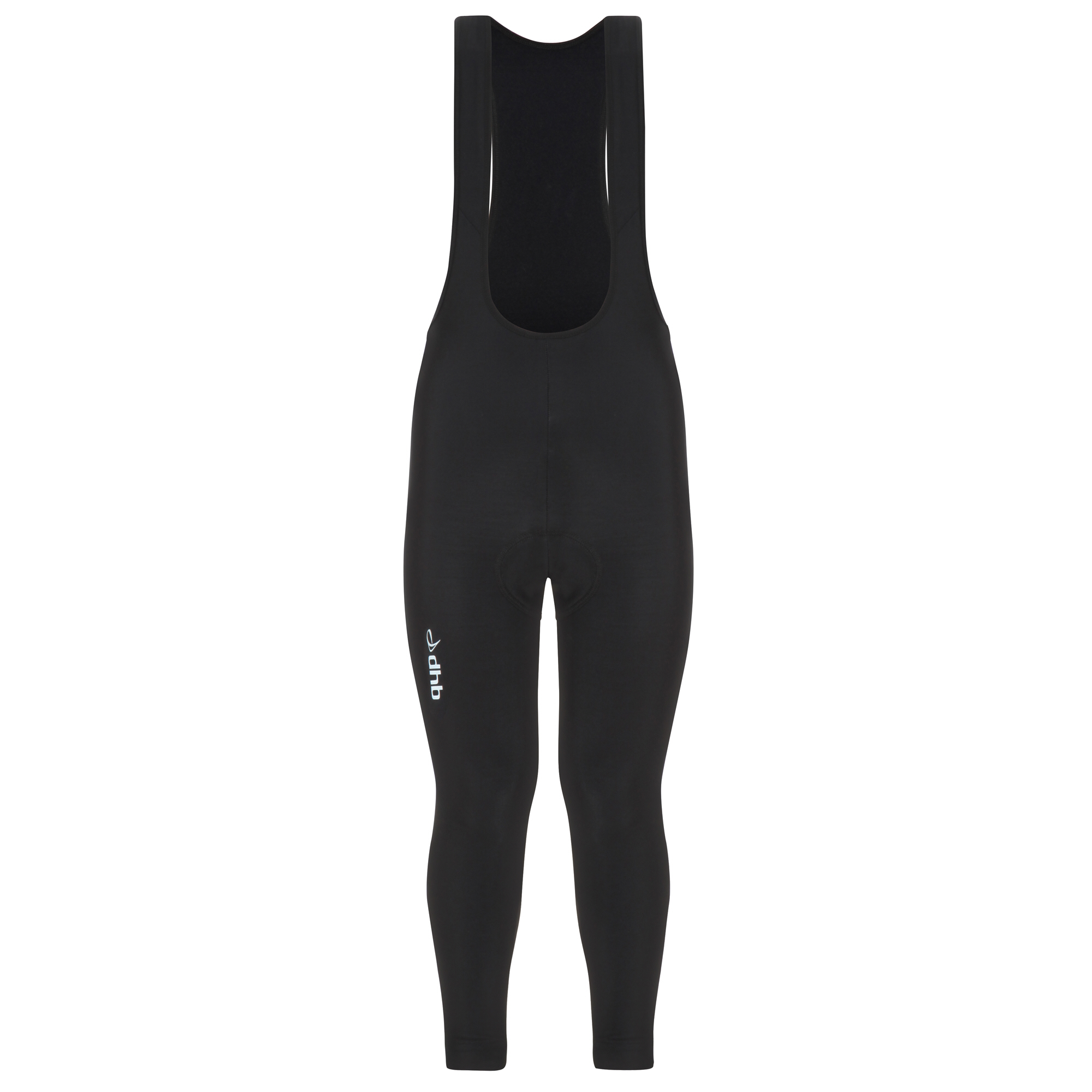 dhb Bib-tights - Barn | item_misc
