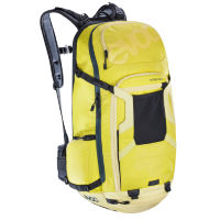 Evoc FR Tour Team Backpack