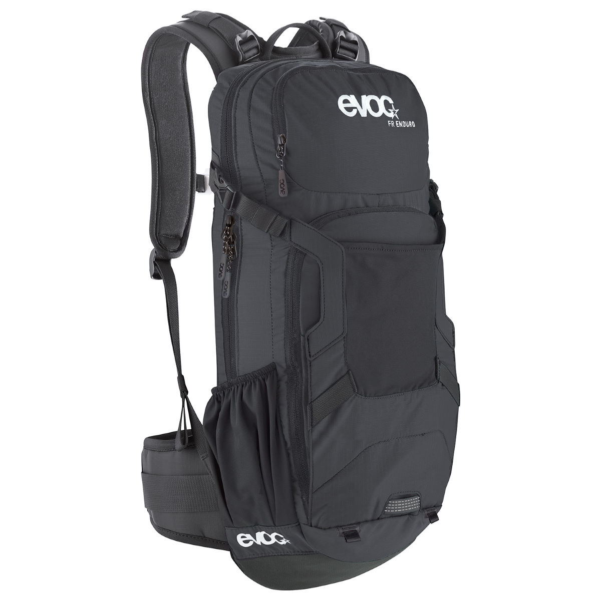 Evoc Evoc FR Enduro 16L Backpack   Rucksacks