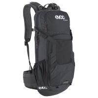 798f07a91c786 Evoc FR Enduro 16L Backpack