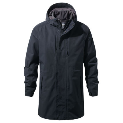 Craghoppers 365 5 in 1 Hooded Jacket