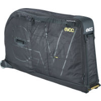 Evoc Bike Travel Bag Pro (310 Litres)