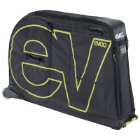 Evoc Bike Travel Bag Pro Transporttasche (280 l)