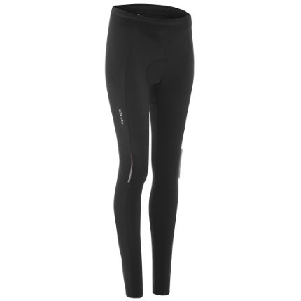 dhb Womens Thermal Tight