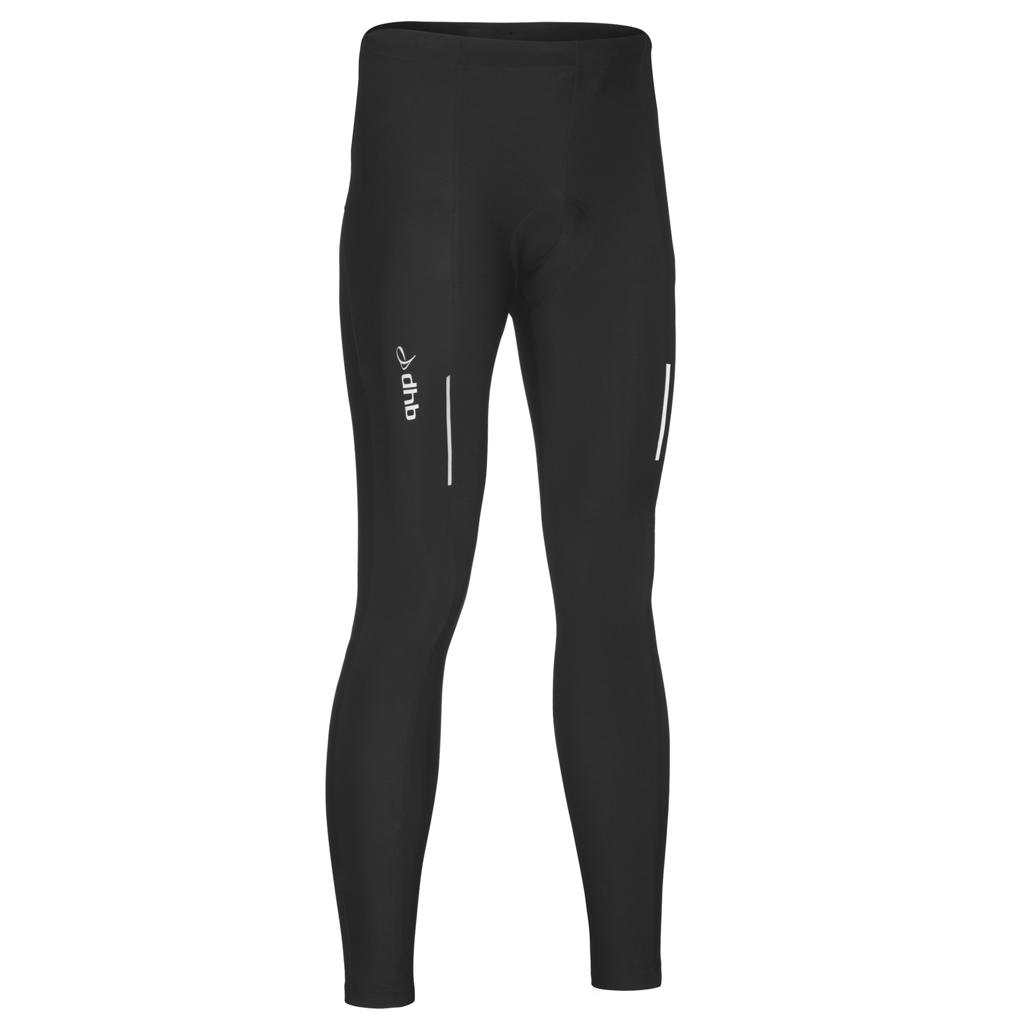 dhb Thermal Tight | Trousers