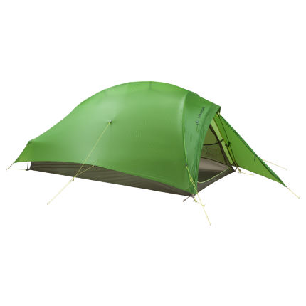 Vaude Hogan SUL 1-2 Person Tent