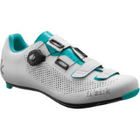 Fizik Womens R4B Donna Road Shoe