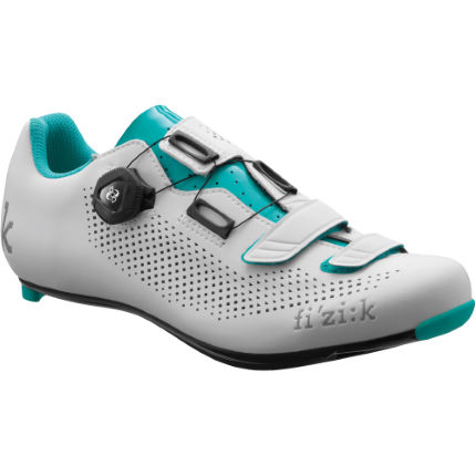 Fizik Women's R4B Donna Road Shoe