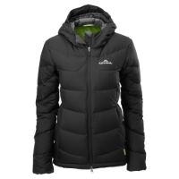 super cheap compares to latest new high Wiggle | Berghaus Women's Extrem Micro Down Jacket 2.0 | Jackets