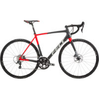 Felt FR3 Disc (Ultegra - 2017) Road Bike