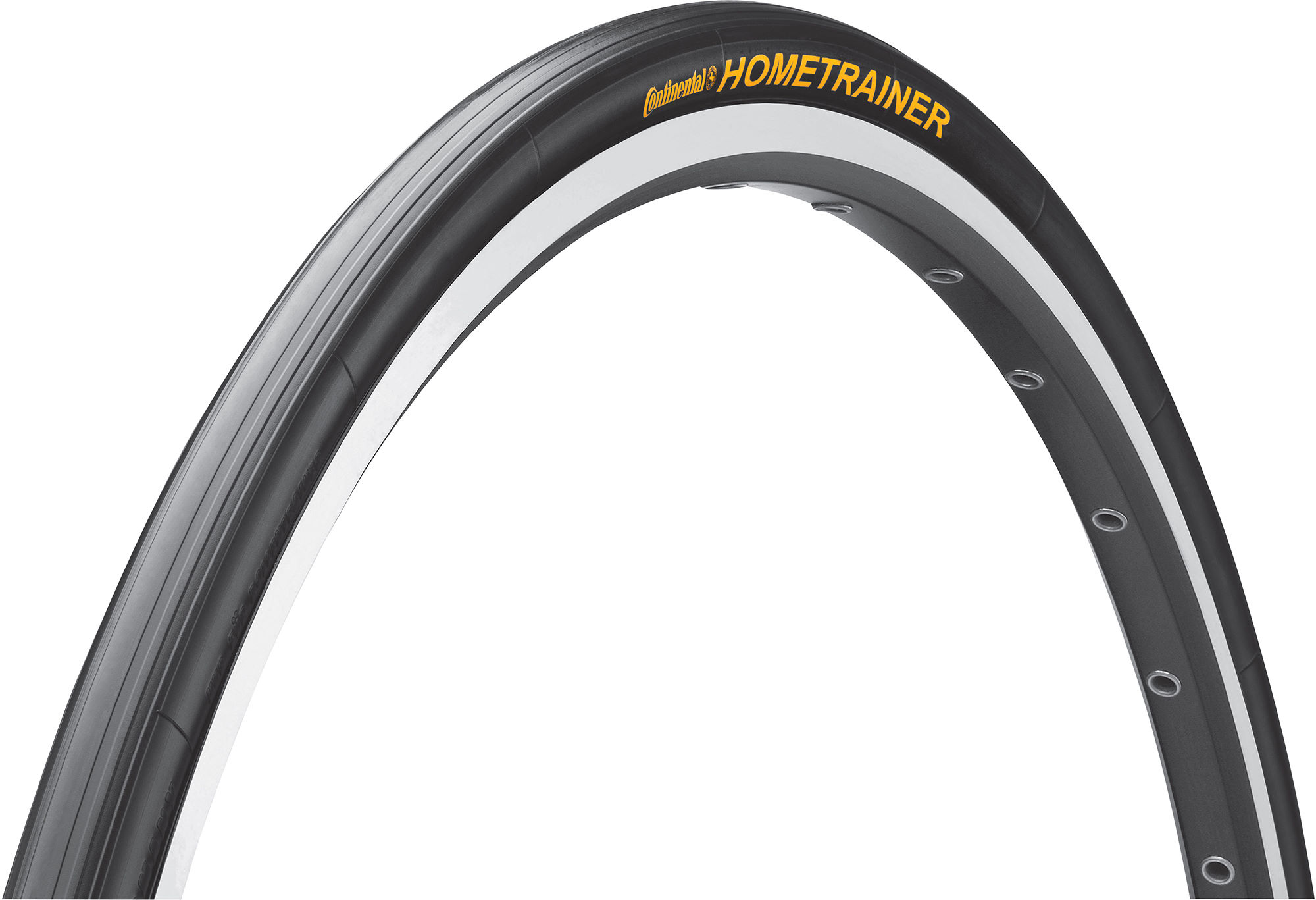 Continental Home Trainer Tire 700x32 Folding Bead Trainer Tire Home Trainer