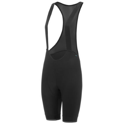Isadore Women's Echelon Bib Shorts