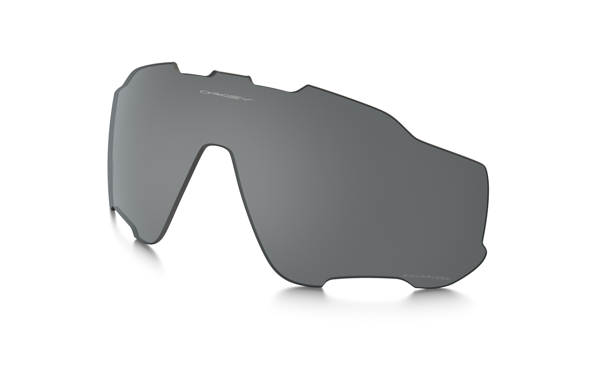 04ae4736355 ... purchase people who bought oakley radar ev path photochromic sunglasses  also bought c0133 686cd