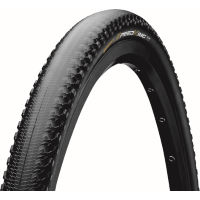 Continental Speed King CX Performance Folding tyre
