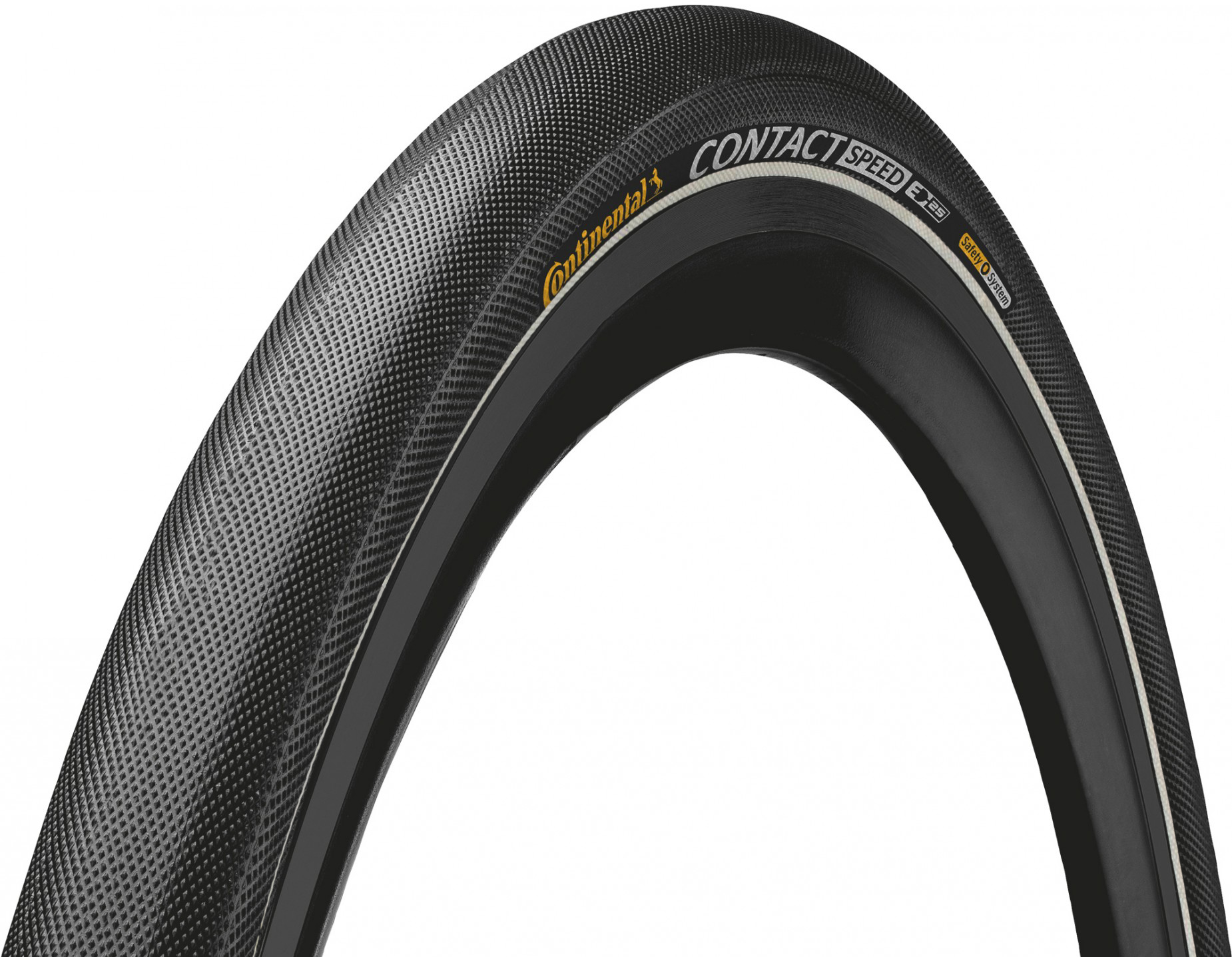 Continental Bike Tires >> Wiggle Com Continental Contact Speed City Tyre Tires