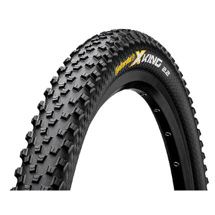 Continental Cross King MTB Tyre