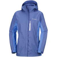Columbia Womens Pouring Adventure™ II Jacket