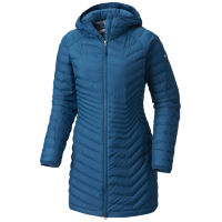 Columbia Womens Powder Lite™ Mid Jacket