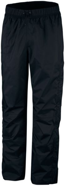 Columbia Pouring Adventure™ Trousers | Bukser