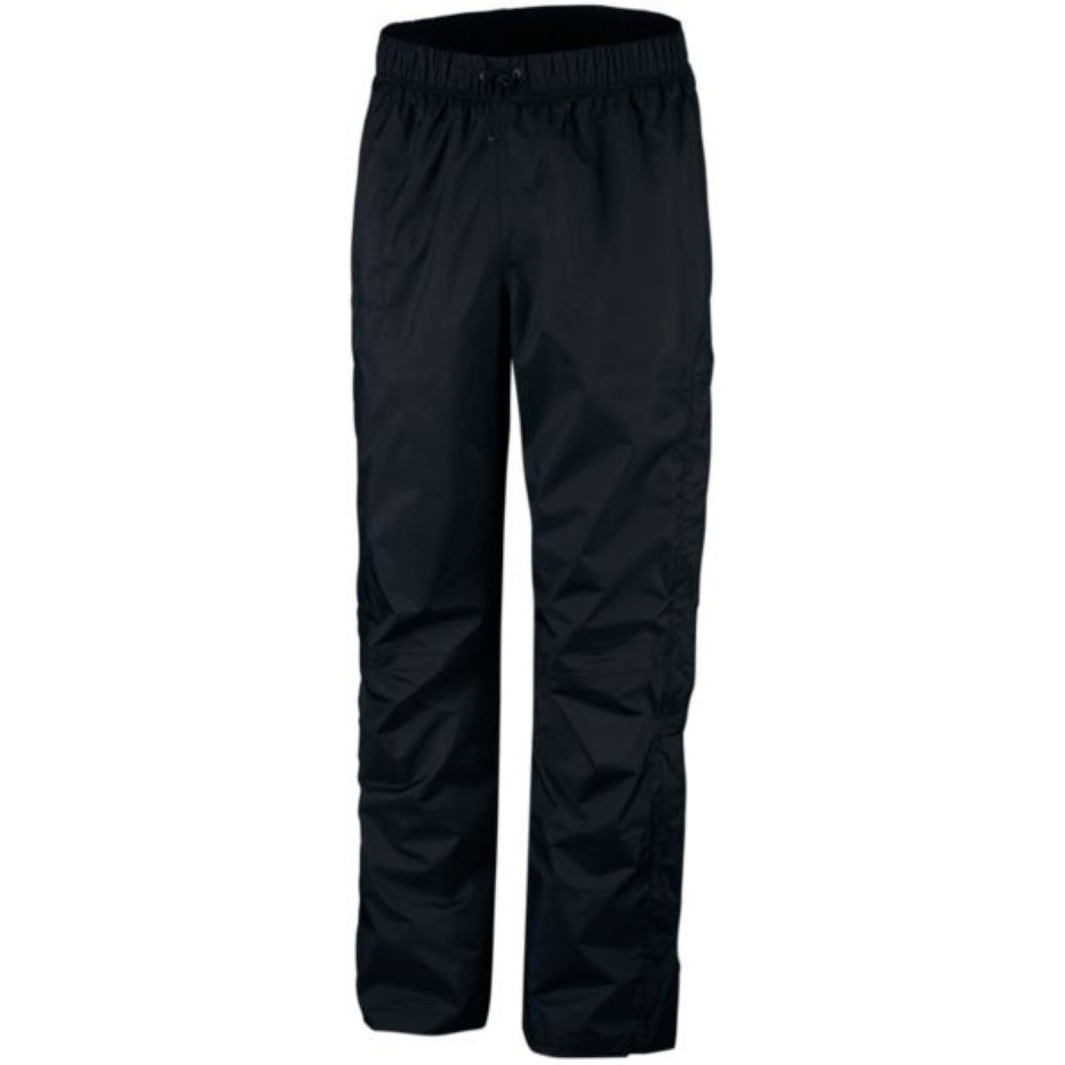 Columbia Columbia Pouring Adventure™ Trousers   Trousers