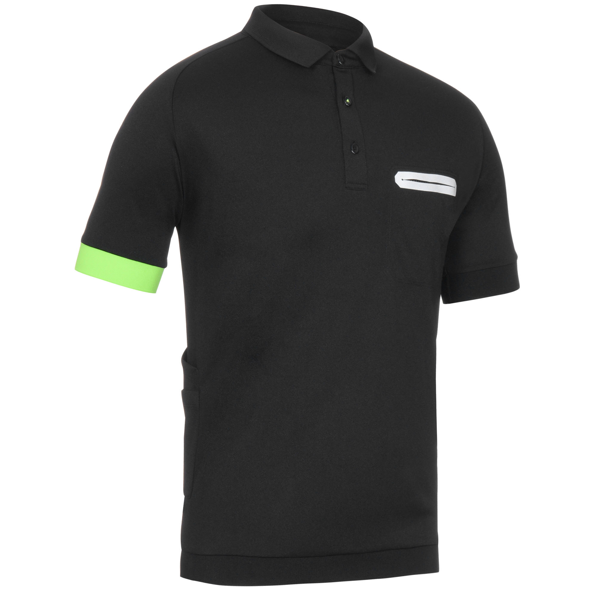 wiggle primal miles polo shirt t shirts. Black Bedroom Furniture Sets. Home Design Ideas