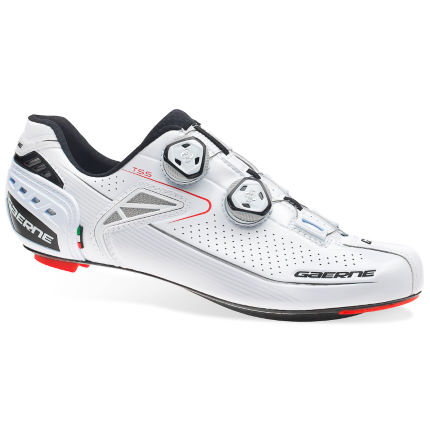 f1818c1c0e8 View in 360° 360° Play video. 1. /. 8. White; Yellow; Carbon Chrono+ SPD-SL  Road Shoes; Black; Carbon ...