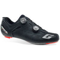 Zapatillas Gaerne Carbon G. Stilo+