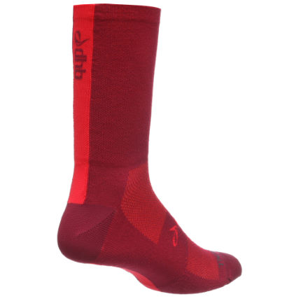 dhb Aeron Thermolite Sock