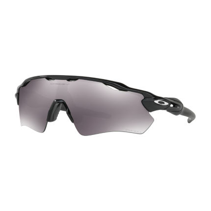 Oakley Radar EV Path Prizm Black Sunglasses