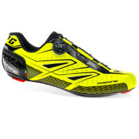 Gaerne G. Tornado Road Shoes