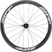 Zipp 302 Carbon Clincher Rear Wheel