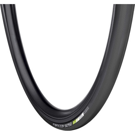 Vredestein Fortezza Senso T All Weather Tubular Road Tyre