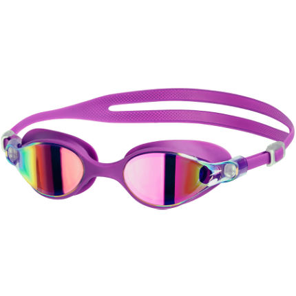 Speedo Virtue Mirror Women's Goggles