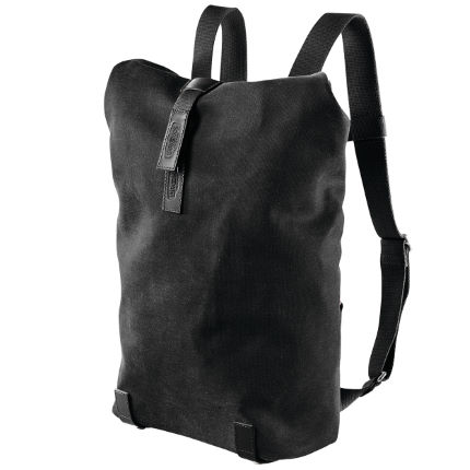 Brooks England Pickwick Small Backpack