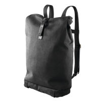 Brooks England Pickwick 26l Backpack