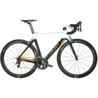 Wilier Cento 10 Air (Ultegra - 2018) Road Bike