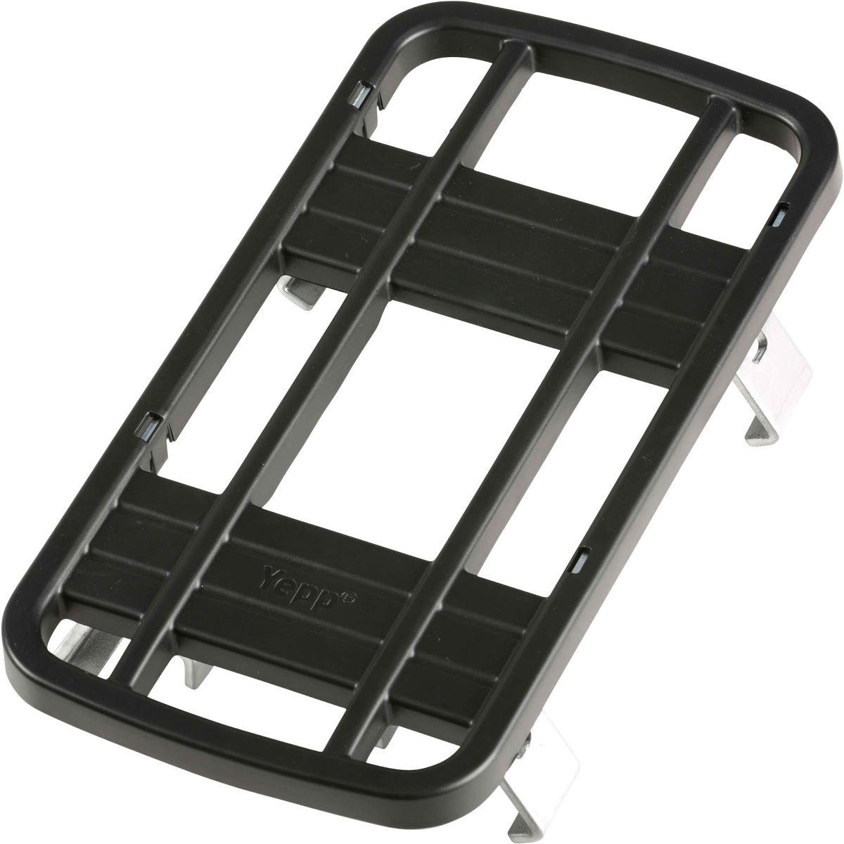 Thule Yepp Easyfit Adapter - One Size Black  Child Seat Spares