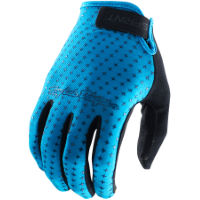 Guantes Troy Lee Designs Sprint