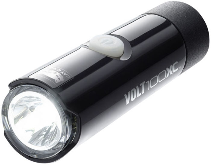 Cateye Volt 100 Xc Front Light | Front lights