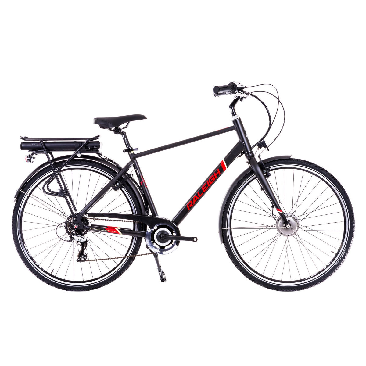 raleigh array crossbar e motion electric bike reviews. Black Bedroom Furniture Sets. Home Design Ideas
