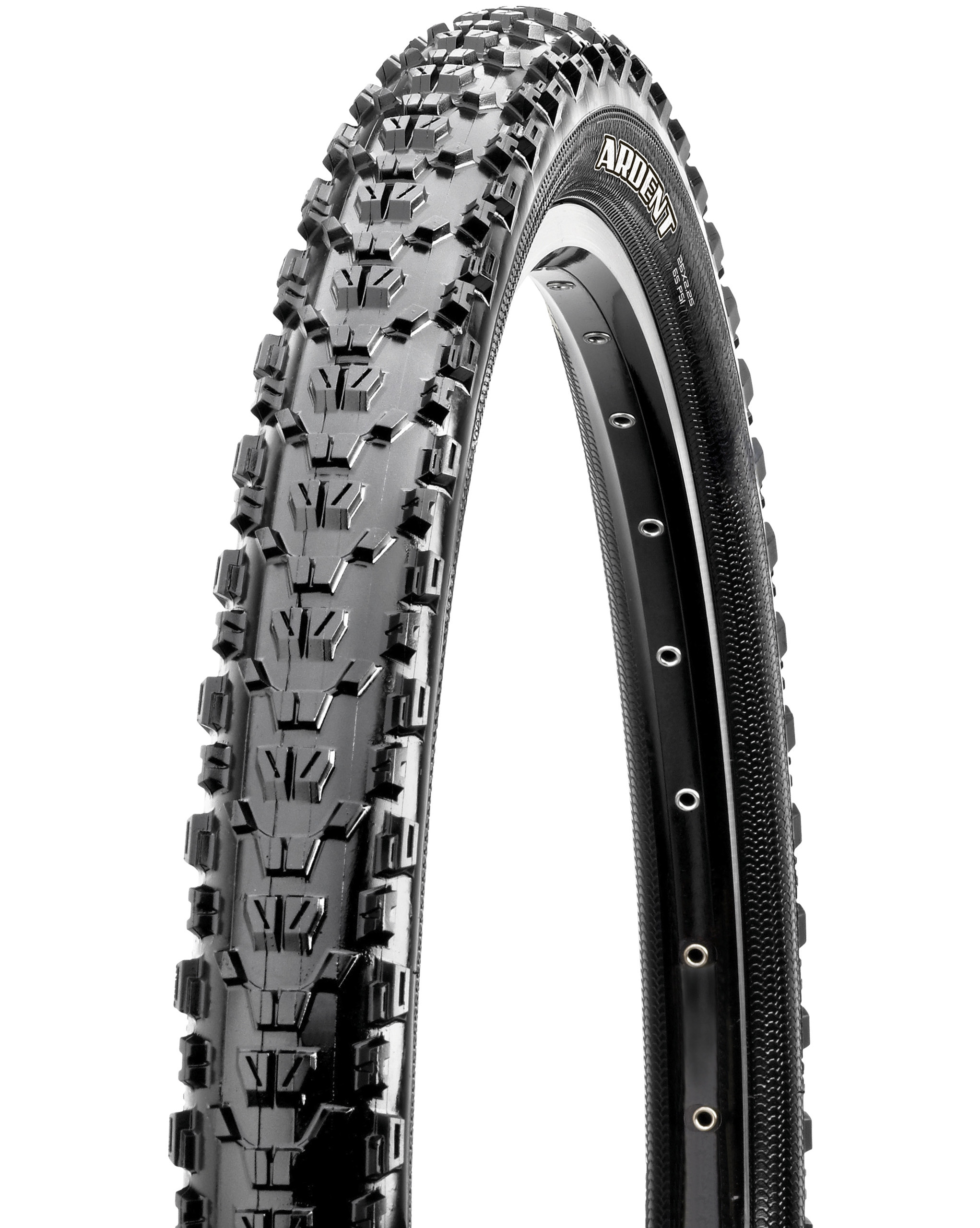 Maxxis Ardent Wired MTB Tyre | Dæk