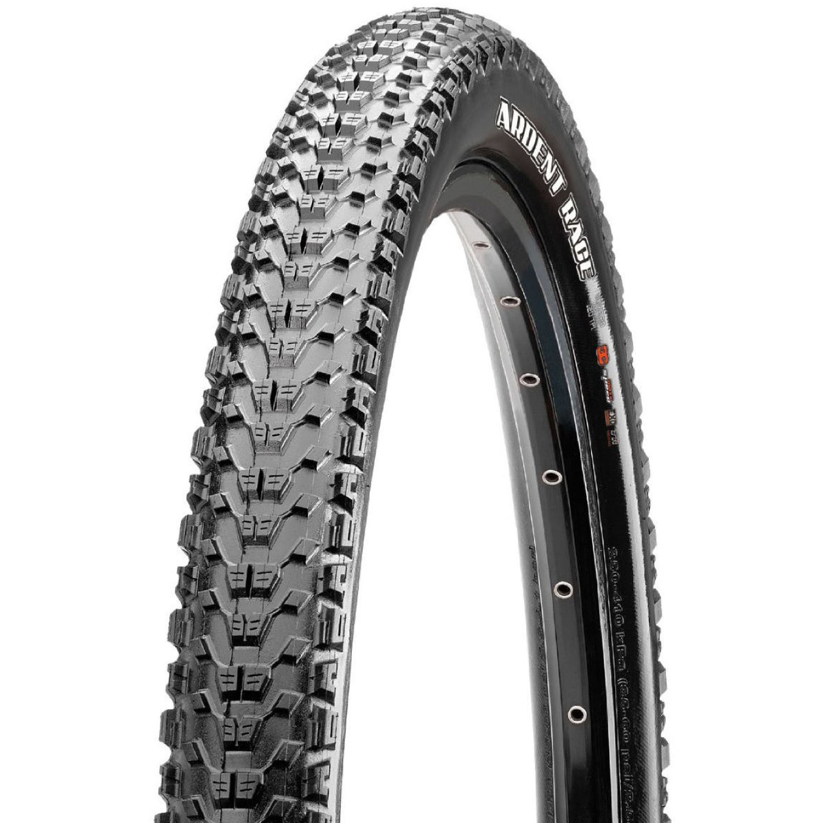 Maxxis Maxxis Ardent Race MTB Tyre - EXO - TR - 3C   Tyres