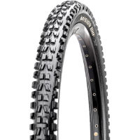 Maxxis Minion DHF Wired MTB Tyre