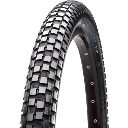 Maxxis Holy Roller Wired BMX Tyre