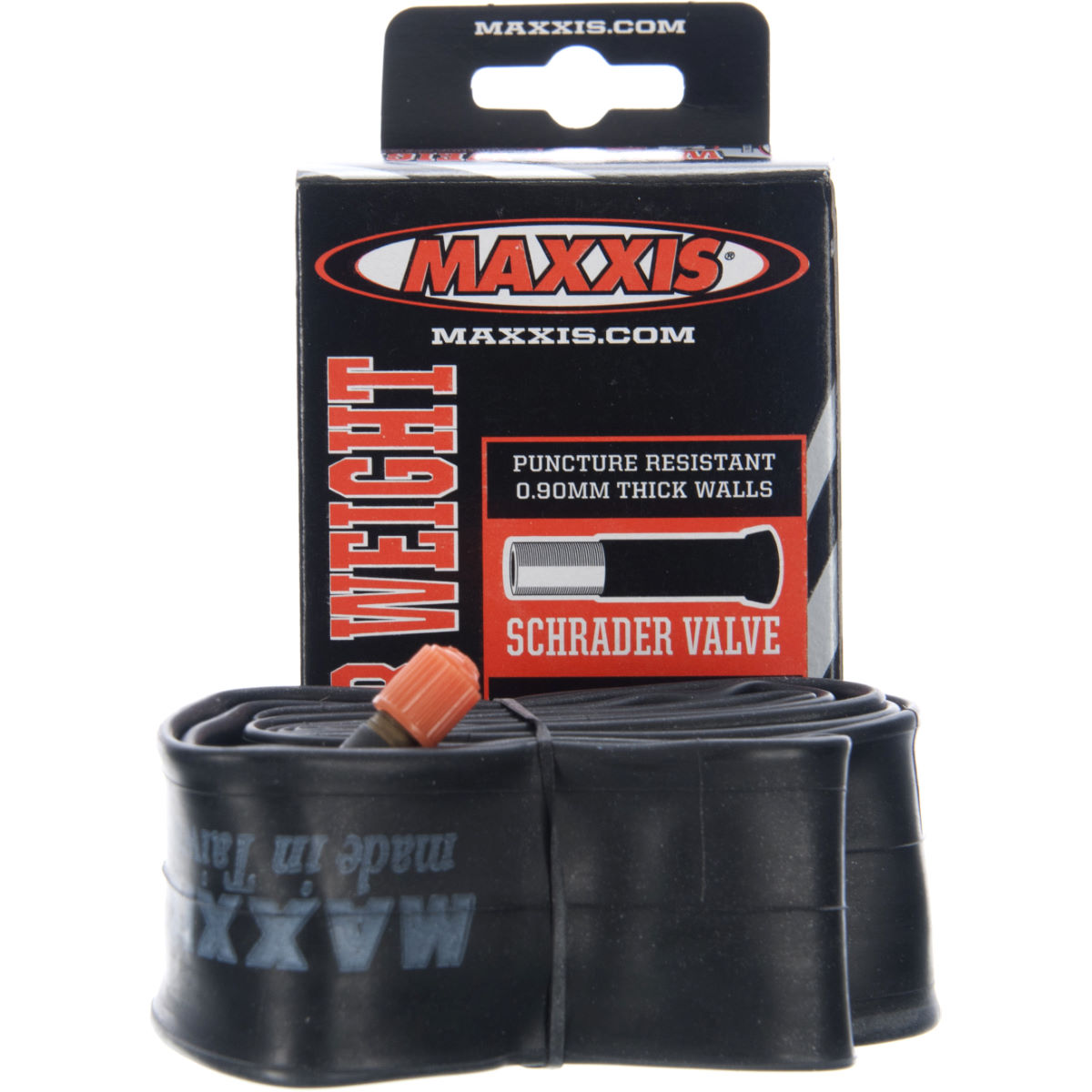 "Maxxis Maxxis Welterweight 20"" BMX Inner Tube   Inner Tubes"