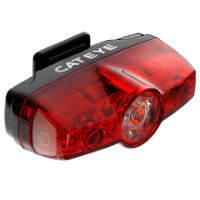 Cateye Rapid Mini Rear Rechargeable Light