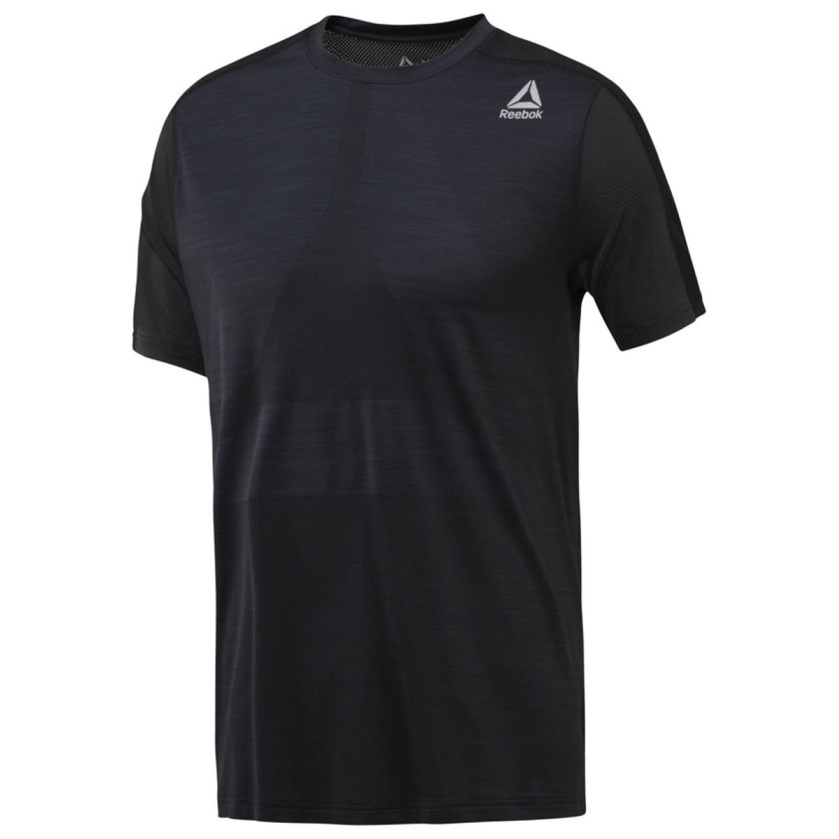 Reebok Reebok One Series ACTIVchill Vent Move Tee   Training Tops